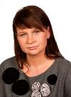 Monika Kosińska