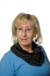 Teresa Kołodziejczak