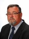 Wiesław Wanjas