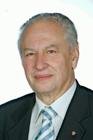 Winczewski Zbigniew - Wiceprzewodniczący